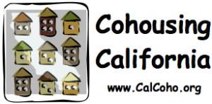 CalCoho logo